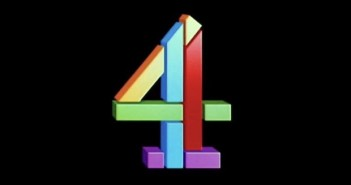 Channel_4_turns_30__relive_the_first_day_on_air