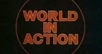 World_in_Action_logo_1970