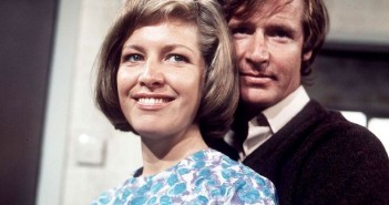 PAY-Coronation-St-Anne-Reid-as-Val-Barlow-William-Roache-as-Ken-Barlow