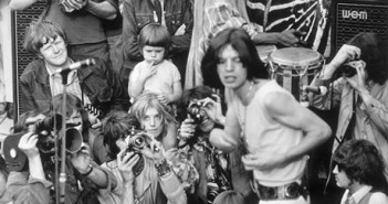 Rolling-Stones-in-Hyde-Pa-010