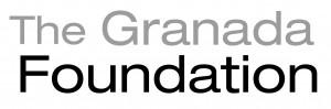 granada-logo-cmyk-300x99