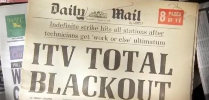 1979_strike