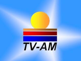 tvam1999