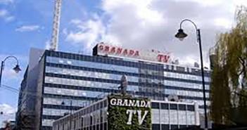 Ext Granada buildingweb