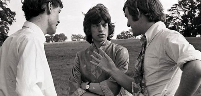 Mick-Jagger-on-World-in-A-014onlocation