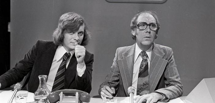 Tony WIlson & Bob Greavesweb