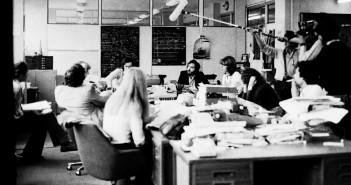 GR newsroom 1978 2