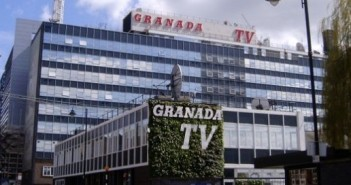 Granada-Studios-2