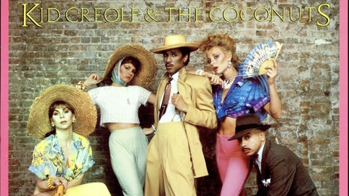 Kid+Creole++The+Coconuts+-+Tropical+Gangsters+-+LP+RECORD-315136-Copy