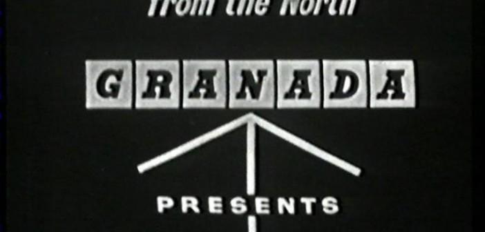 granada_fromthenorth2