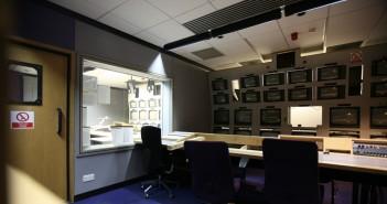 thumb_Studio production control room_1024