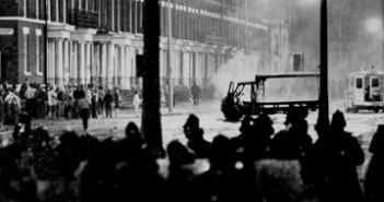 toxteth-1981-riot-catherine-street