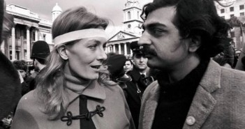 vanessa-redgrave-and-tariq-ali-at-the-demonstration-of-march-17-1968-136396842719303901-150316160007