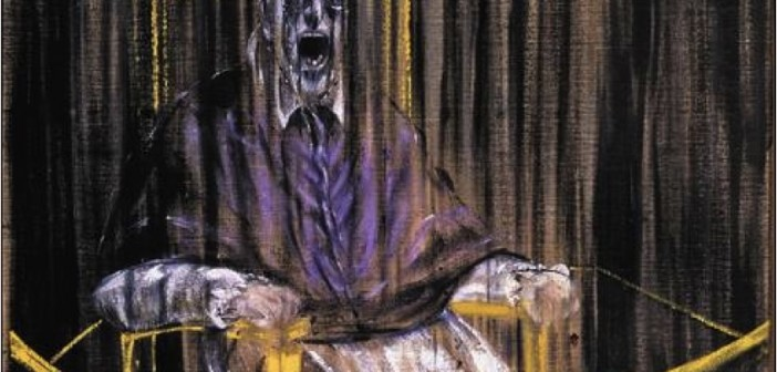 Francis-Bacon-study-after-Velázquezs-portrait-of-Pope-Innocent-X
