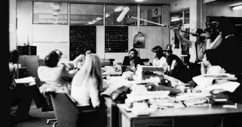gr-newsroom-1978-2
