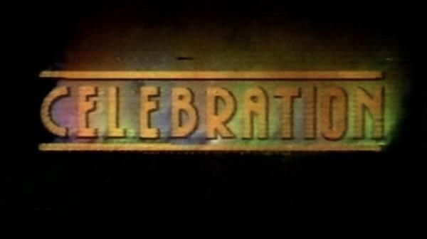 celebration_a
