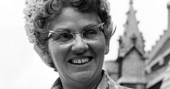mary-whitehouse-629116461