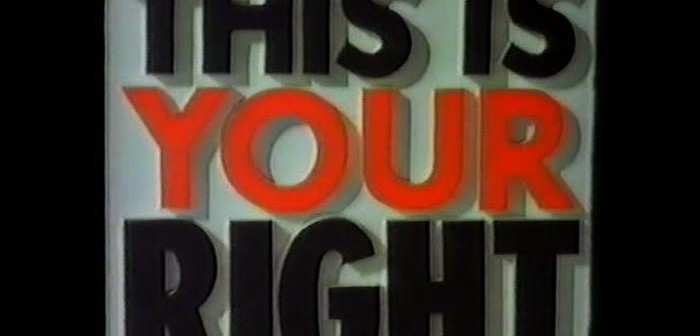 thisisyourright_1989a