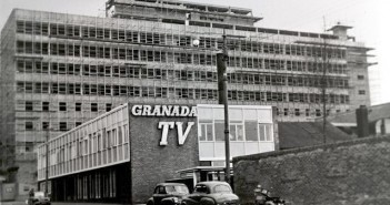 Construction of GTV 1960 copy