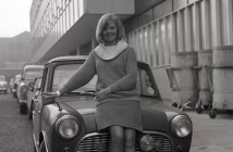 Jacki Turner Production Assistant 1967 copy