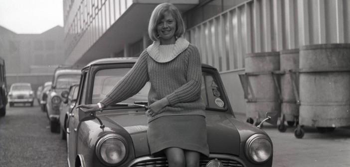 Jacki Turner Production Assistant 1967 copy