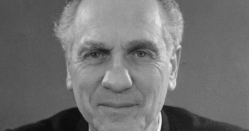 Sidney Bernstein (1)