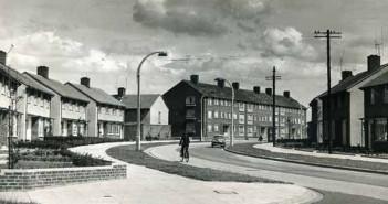 bewley-drive-southdene-kirkby-in-1957-820842401JPG
