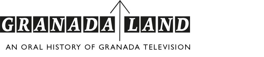 Granadaland